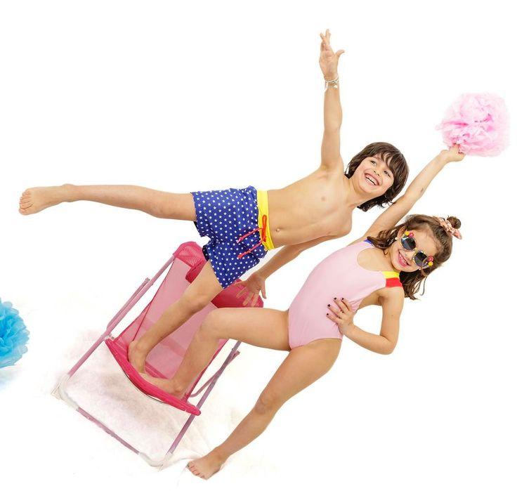 Happy summer with lavaninne  worldwide shipping www.lavaninne.com