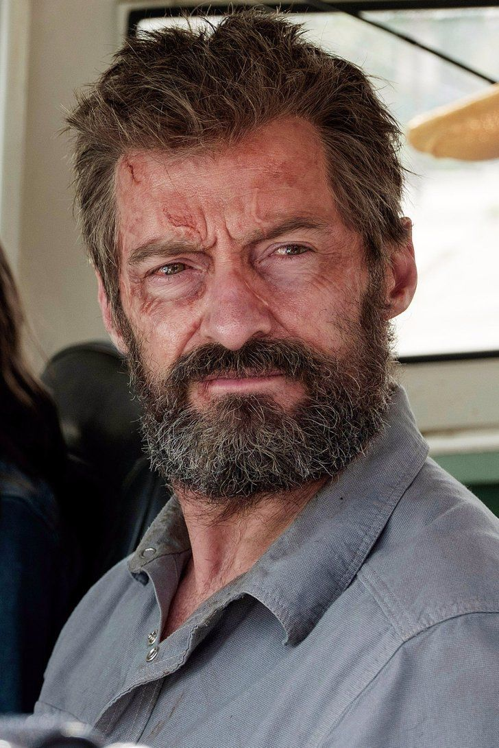 Does Wolverine Die in Logan? Well, If You Really Want to Know . . .