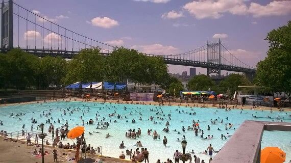 17 Best Images About Queens Ny On Pinterest Nyc New York Mets And On September