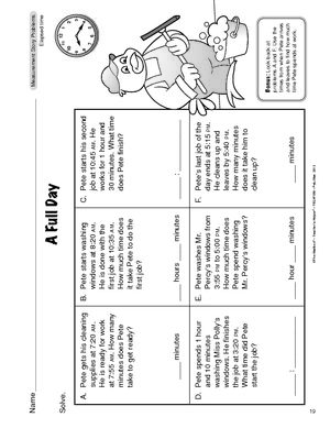 78+ images about common core math worksheets on Pinterest | The ...