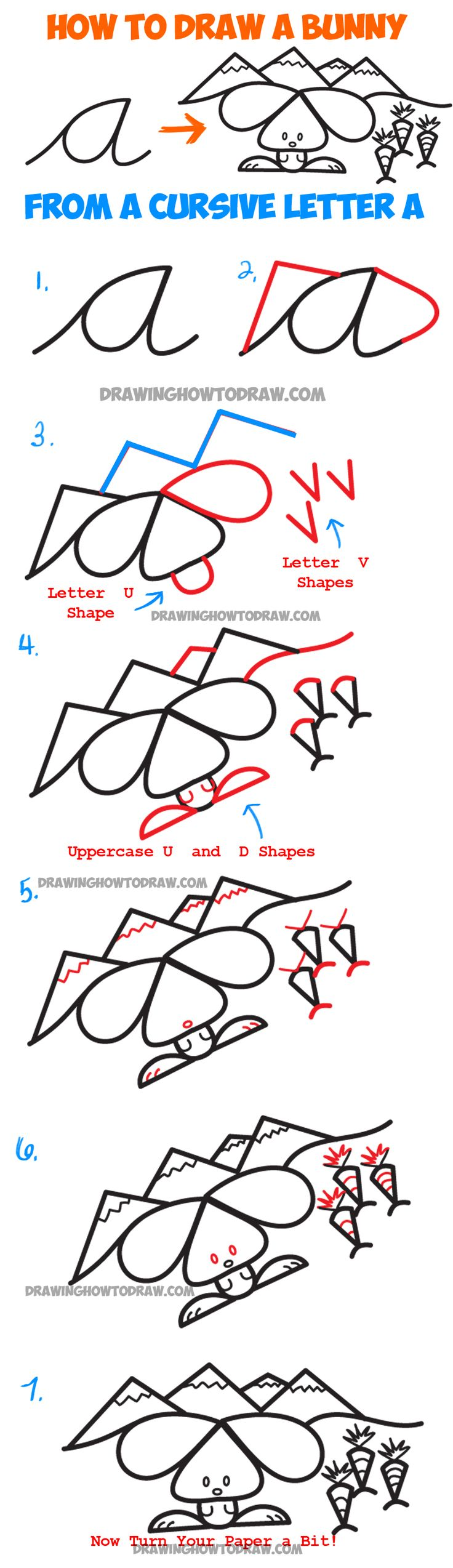 Worksheet Cursif Letters 1000 ideas about cursive letters on pinterest hand lettering fonts alphabet and calligraphy alphabet