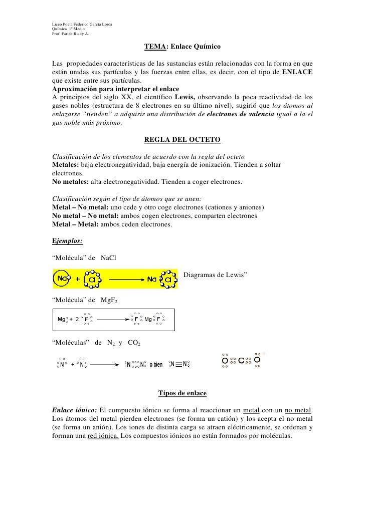 26 best educacion images on Pinterest Chile, Editor and Francisco - best of tabla periodica de los elementos electronegatividad