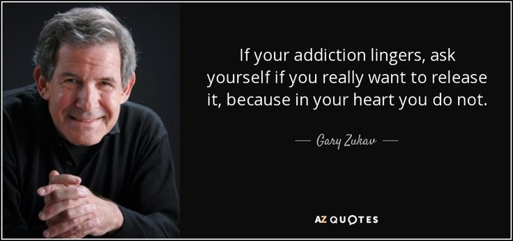 250 QUOTES BY GARY ZUKAV [PAGE - 5] | A-Z QUOTES