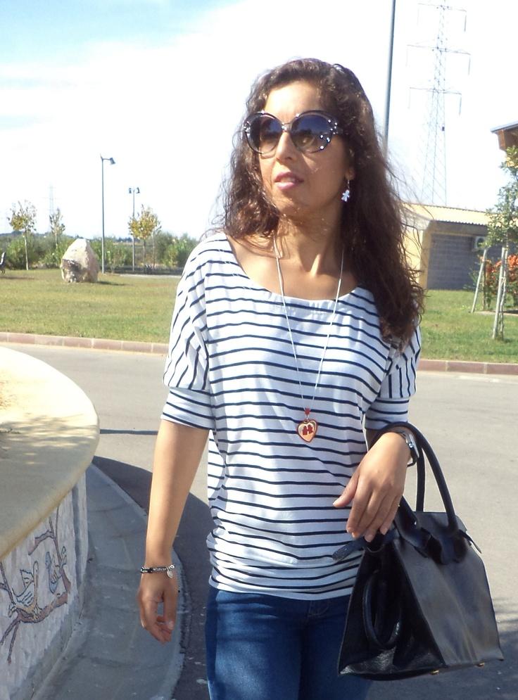 #fashionbloggers #bloggers #birikinibijoux #bijoux #madeinitaly - www.ibirikini.com