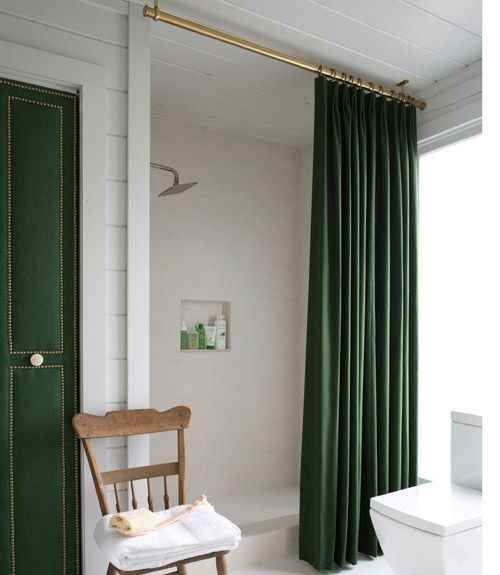 Curtain Rods ceiling mounts for curtain rods : 17 Best ideas about Ceiling Curtain Rod on Pinterest | Pipe ...