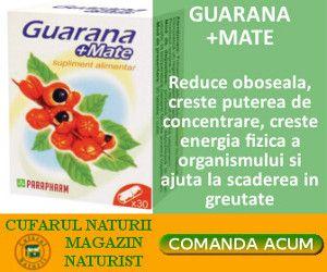 suplimente                               produse naturiste,                               vitamine                              tincturi                              loțiuni                              extracte naturale din plante                               creme                               etc.