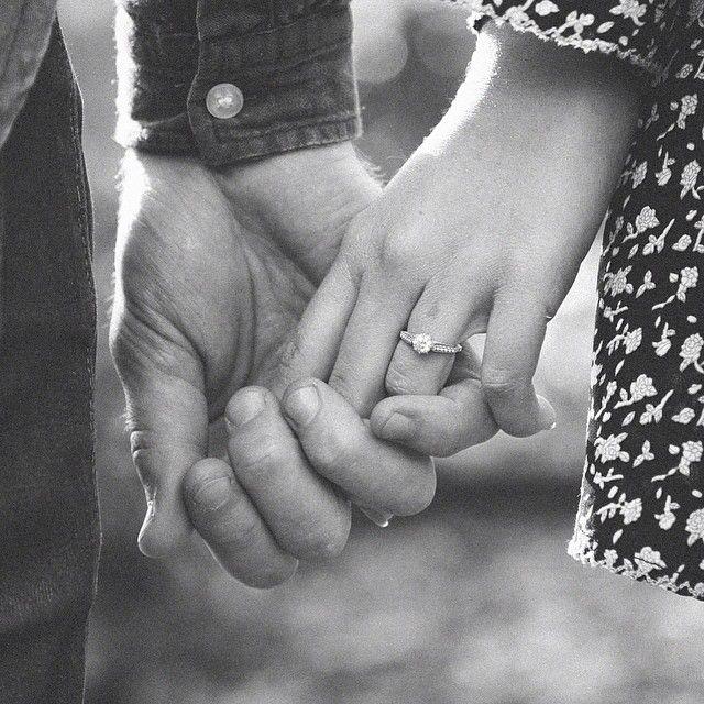photo ideas #RomanticEngagementIdeas