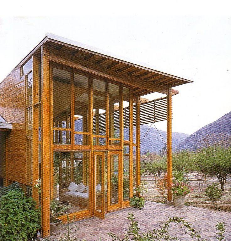 19 best images about arkitekt sverre fehn on pinterest for Arkitekt design home
