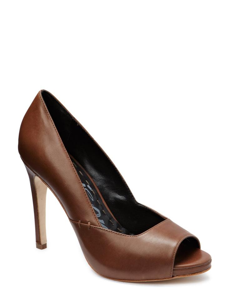 Maison - Heels - Boozt.com