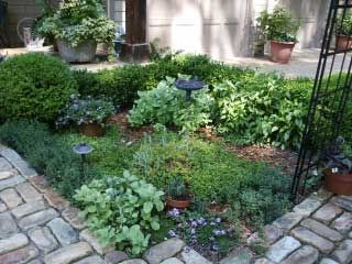 Herb Garden Layout Ideas herb garden design ideas ideas herb garden designs stunning small herb garden design ideas youtube Herb Garden Design Makes Your Garden Beautiful And Bountiful