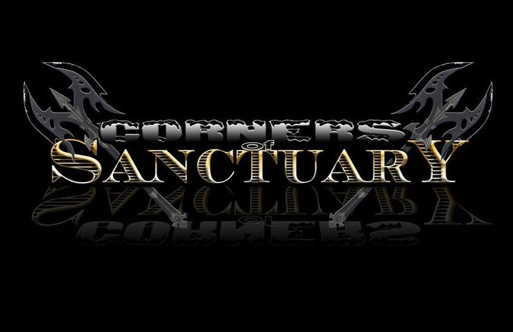 Check out Corners of Sanctuary on ReverbNation #Metal #HeavyMetal Will be opening for ANVIL on Saturday May 17th ... Be There!