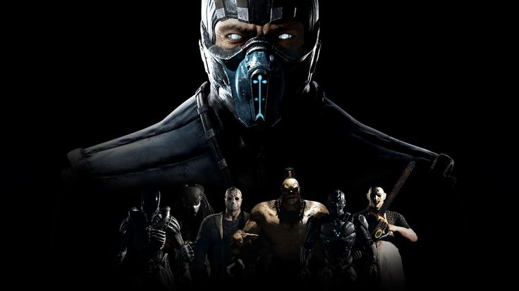 I'm not sure NetherRealm's Mortal Kombat XL PC teases are going over so well: For a good while Ed Boon has been teasing the return of…