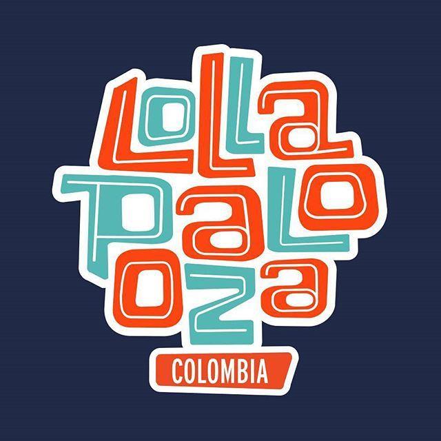¡Confirmado! el Festival @lollapaloozaco llegará al país en octubre de 2016! Sí, aquel espacio sonoro fundado por Perry Farrel (líder de #JanesAddiction) tendrá su edición aquí y sin duda significa un paso importante para la cultura musical colombiana. Hoy más que nunca #ESELTIEMPODELAMÚSICA  Todos los detalles sobre esta gran noticia en: www.revistametronomo.com desde allí les seguiremos informando.
