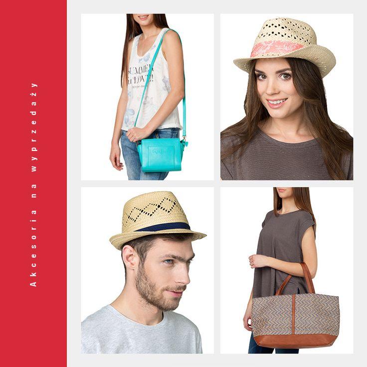 #akcesoria #wyprzedaz #sale #upto #50% #accessories #hats #bags #bag #wallets #belts #online #onlinestore