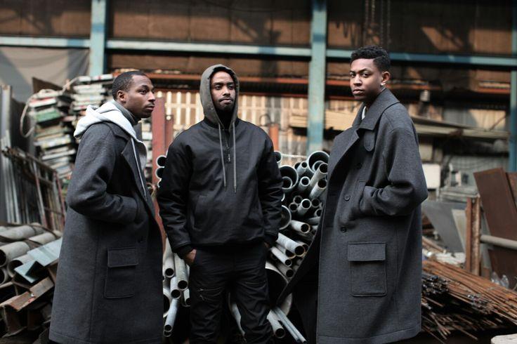 berkhan studio men fashion deisgner brand military sports hiphop archive project destroy blackman culture life style  벌칸 남자 패션 디자이너브랜드 밀리터리 스포츠 힙합 남자옷 아트워크 남성복 아트 예술 작품 컬쳐 문화 영감 아이덴티티