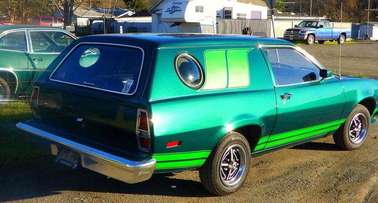 awesome 39 77 pinto cruising wagon station wagons pinterest station wagon ford and cars. Black Bedroom Furniture Sets. Home Design Ideas