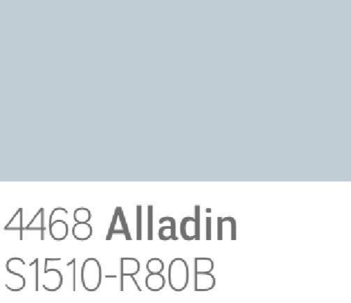 Jotun Alladin