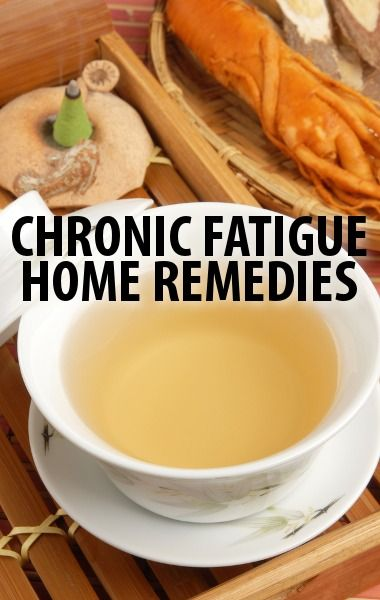 Dr Tieraona Low Dog's Chronic Fatigue quiz had some natural ways you can attempt to manage your symptoms with stretches and an Asian Ginseng Tea review. http://www.recapo.com/dr-oz/dr-oz-product-reviews/dr-oz-asian-ginseng-tea-review-chronic-fatigue-quiz-solutions/