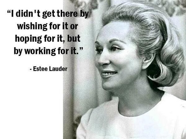 Hard Working Woman Quotes. QuotesGram