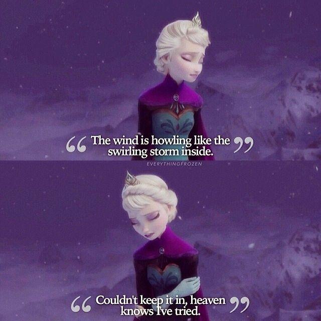 disney frozen funny quotes wwwpixsharkcom images