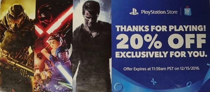 http://searchpromocodes.club/sony-playstation-store-psn-20-off-discount-code-ps4-ps3-psvita/