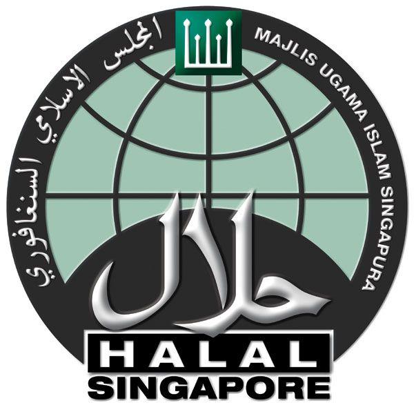 Muis: Halal