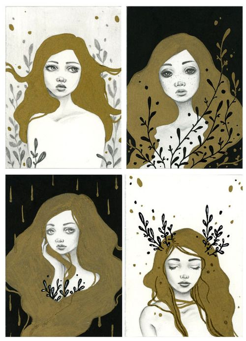 Tumblr, Ellen Wilberg, 2014