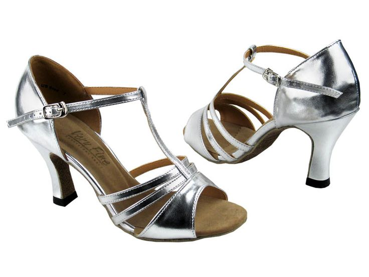Ballroom Dance Shoes For Sale In Ireland