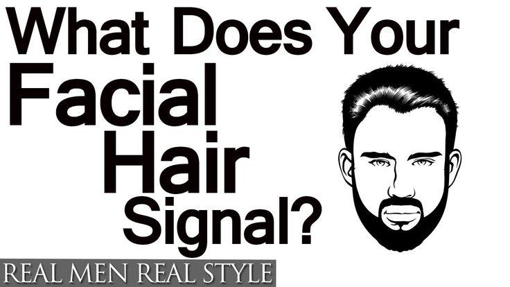1000 ideas about stubble beard on pinterest bald man black men beards and hot beards. Black Bedroom Furniture Sets. Home Design Ideas