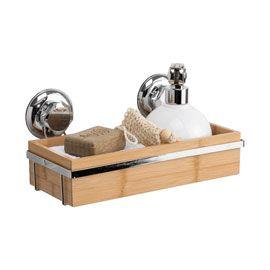 85 best Carnet d idées salle de bain images on Pinterest