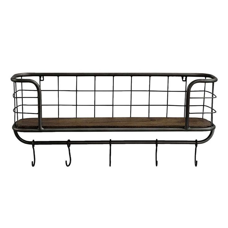Farringdon Wall Shelving Unit   Dunelm Love this! Would look funky in Elliot's room.