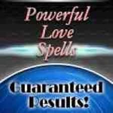 Marriage Love Spells dr mama nina  +27786884417 A Marriage Love Spell can be cast if you would love to get married but your lover has other ideas, perhaps they have a fear of commitment or a failed marriage behind them?