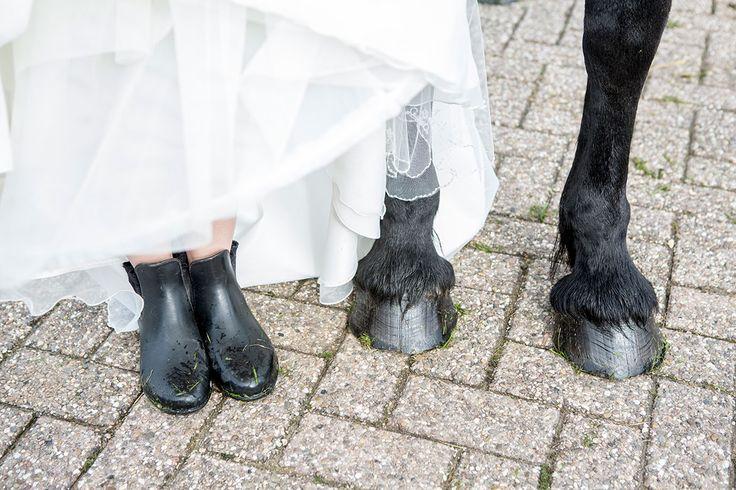 Bruiloft-trouwreportage-Bruidsreportage-paard-beesd-marienweardt-waal-neerijnen-