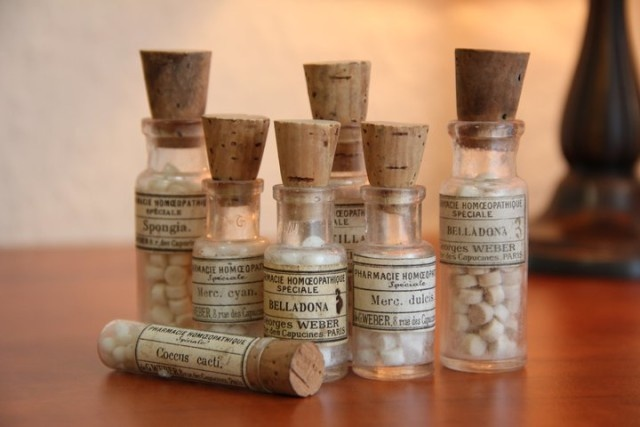 Protect your child from the dangers of #Ritalin – Four #Homeopathic #remedies to treat #ADHD / #ADD [http://www.jbbardot.com/protect-your-child-from-the-dangers-of-ritalin-four-homeopathic-remedies-to-treat-adhd-and-add/] #alternative #health
