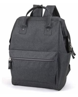 New savings on casual laptop backpack heather college high school – School outfits for college casual bags
