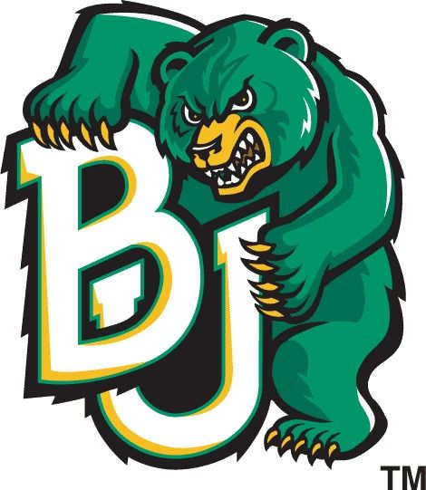 66 Best Images About Baylor Bears! On Pinterest