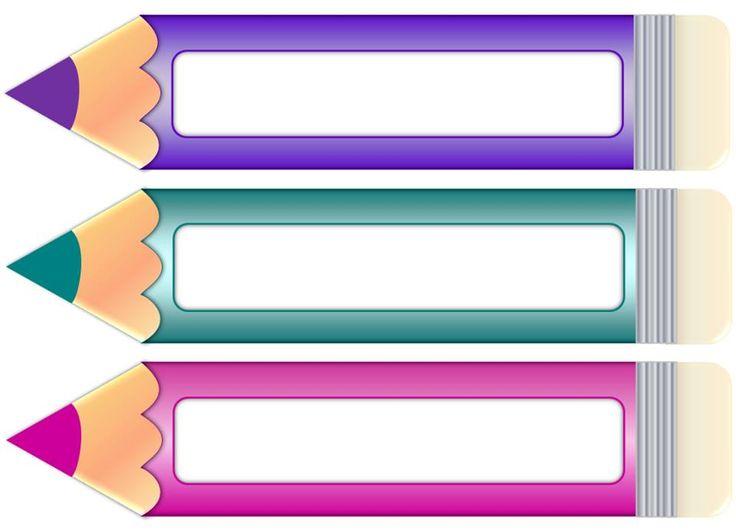 13512242_596703570504391_6560184500518341812_n.jpg (960×694)