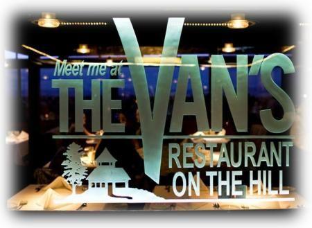 The Vans http://www.deliveryforall.com/#!san-francisco-delivery/ckq7