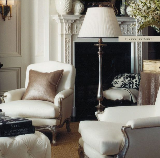 Ralph Lauren Home Part 95