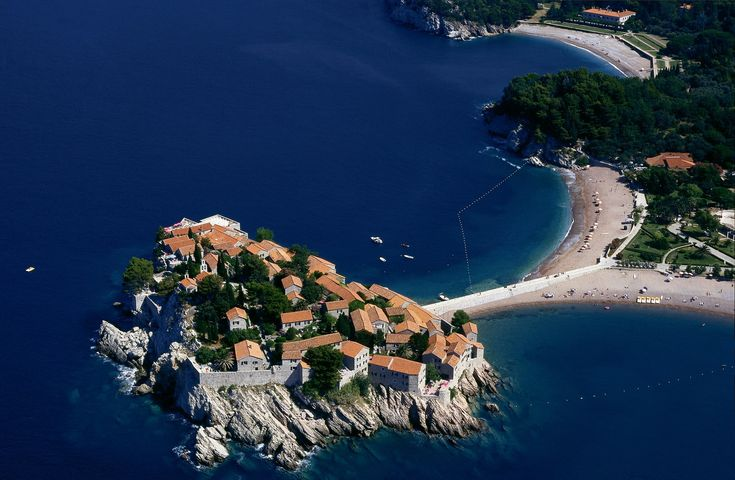 Sveti Stefan, Budva (MNE): Aman Sveti, Montenegro, Favorite Places, Aman Resorts Croatia, Sveti Stefan, Svetistefan, Islands, Travel, Hotels