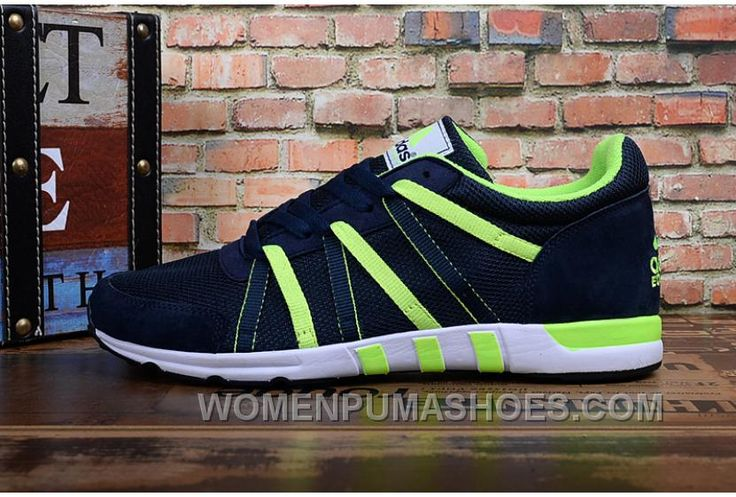 http://www.womenpumashoes.com/adidas-running-shoes-men-dark-blue-green-online-cbtad.html ADIDAS RUNNING SHOES MEN DARK BLUE GREEN ONLINE CBTAD Only $72.00 , Free Shipping!