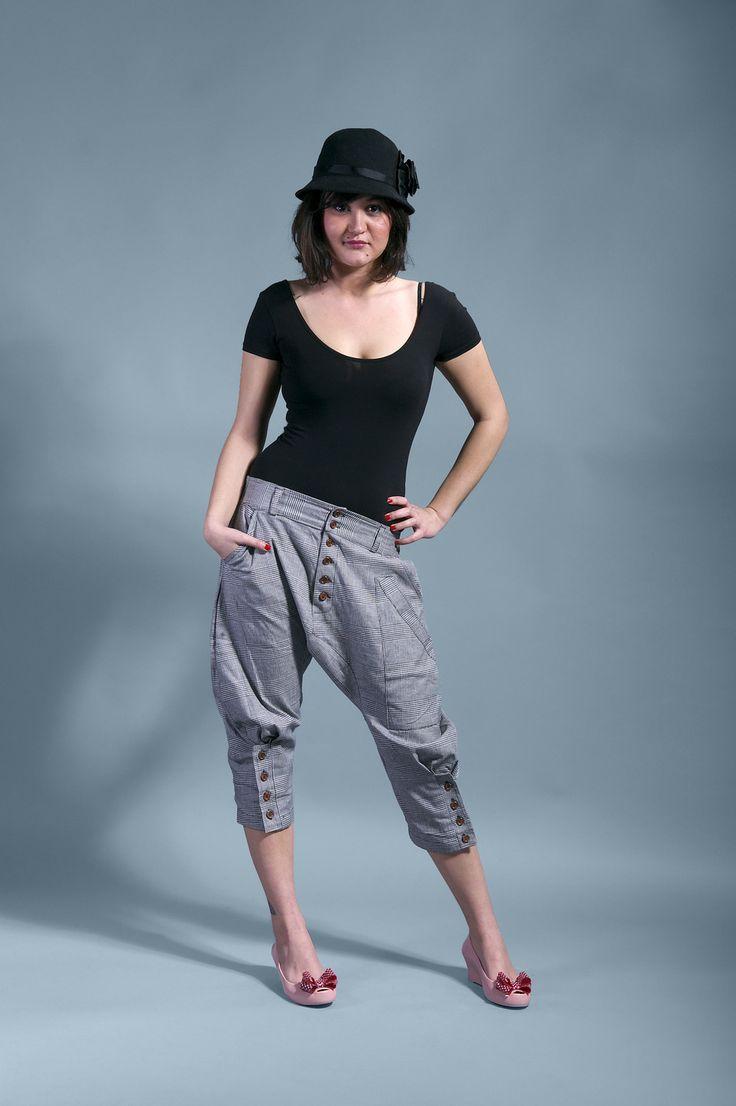 1000 ideas about sarouel femme on pinterest sarouel pantalon sarouel femme and pantalon bouffant. Black Bedroom Furniture Sets. Home Design Ideas