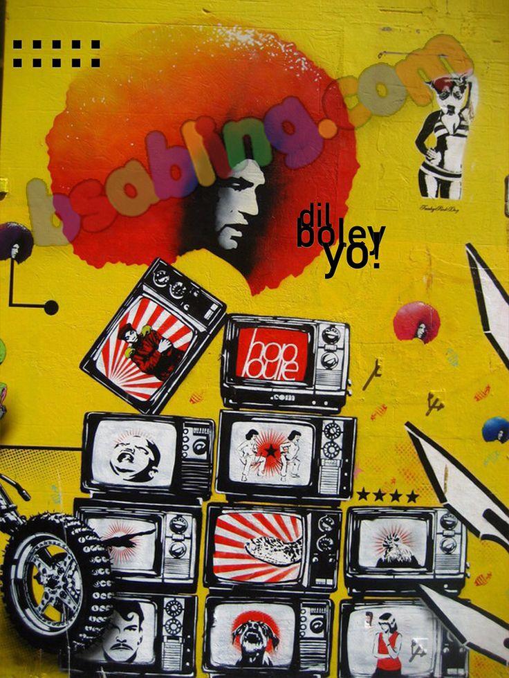 27 best Graffiti series canvas prints images on Pinterest   Graffiti ...