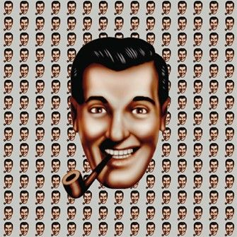 J.R. Bob Dobbs ; Church of the Subgenius