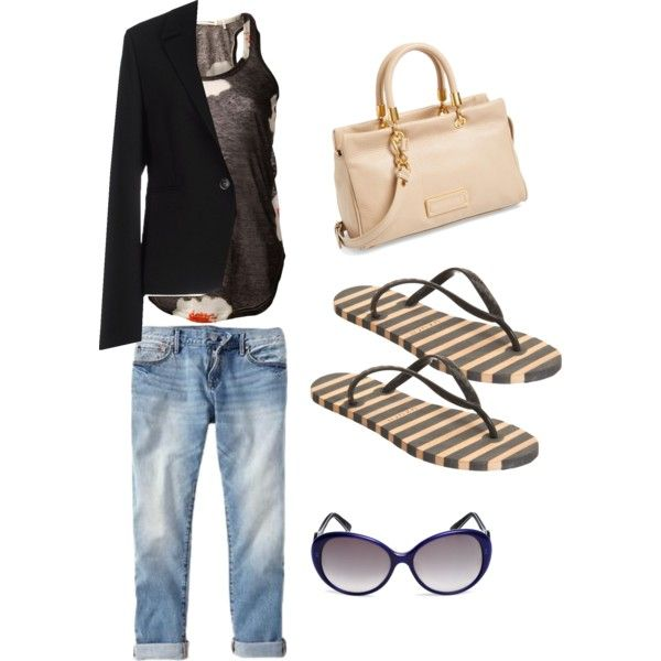 """""""Wednesday Outfit: Woensdag Outfit"""" by hockeyliz-x on Polyvore"""