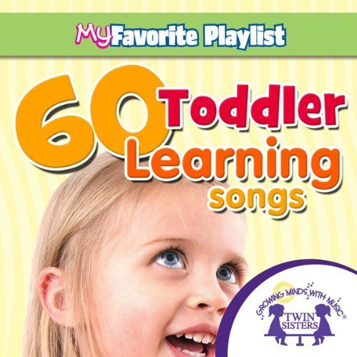 17 Best images about Toddler Curriculum on Pinterest ...