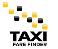 Need a ride? How much does a taxi cab cost from #FortCarson, CO to Colorado Springs Airport in #ColoradoSprings, CO?