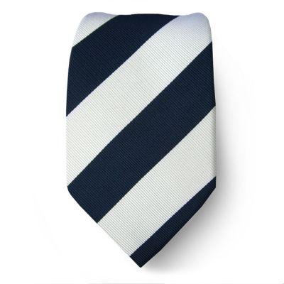 Perfect Nautical Wedding Tie