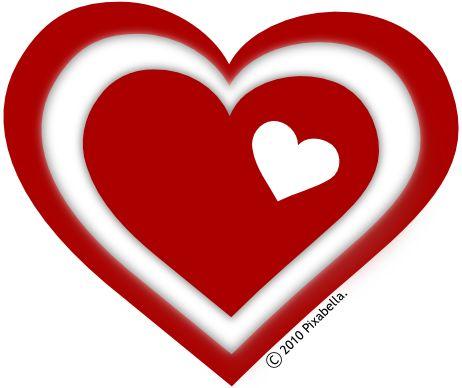 24 best st valentine s day images on pinterest valentine day rh pinterest com valentine's day heart clipart valentine's heart clipart