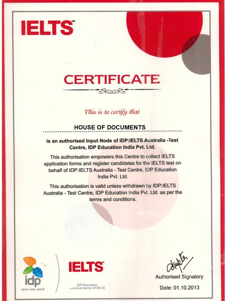 13 best Buy IELTS certificate without Exam images on Pinterest